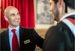 Swiss Hotel Management School. Faculty and Research