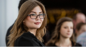 Master of Science in International Hospitality Management